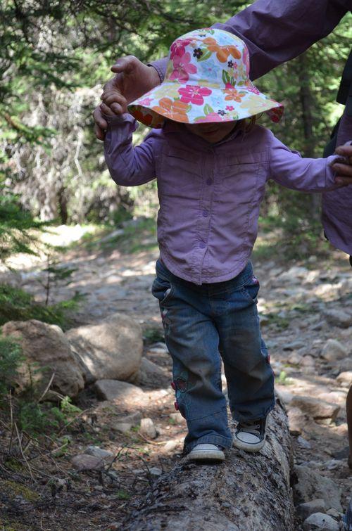 June camping 4